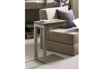 Hudson by Rachael Ray Loft Bed Tray Table