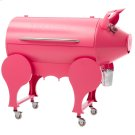 Lil' Pig Pellet Grill Product Image