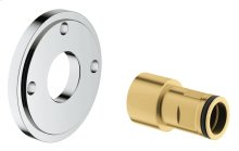 GROHE Retro-fit Spacer