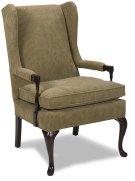 Madison 1285 Product Image
