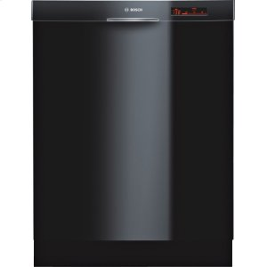 BOSCH800 Series- Black SHE68R56UC