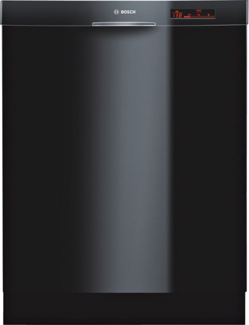 800 Series- Black SHE68R56UC