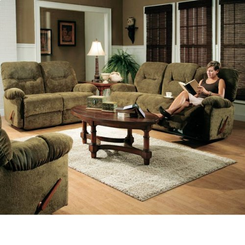 ELLISPORT COLL. Power Reclining Sofa