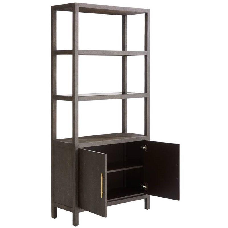 archetype furniture. Hidden · Additional Panavista Archetype Bookcase In Sable Furniture