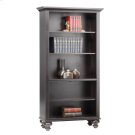Georgetown Bookcase Product Image
