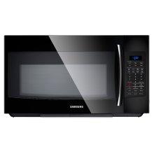 SMH1927B 1.9 cu. ft. Over-the-Range Microwave (Black)