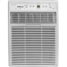 Frigidaire 10,000 BTU Window-Mounted Slider / Casement Air Conditioner Product Image