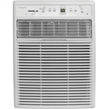 Frigidaire 10,000 BTU Window-Mounted Slider / Casement Air Conditioner