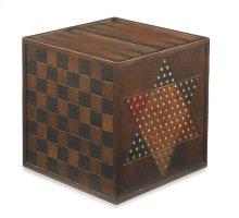 Lissara Game Cube