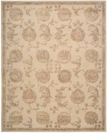 Regal Reg03 San Rectangle Rug 7'9'' X 9'9''