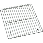 Wire Rack GR220046