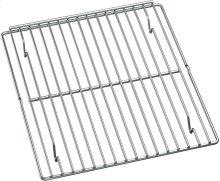 Wire Rack GR 220 046