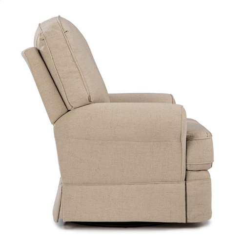 JULIANA Medium Recliner