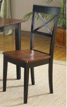 Jaguar Side Chair Product Image