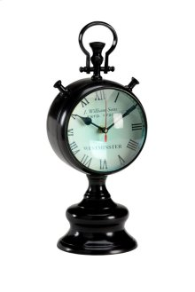 Westminister Clock