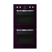"Plum 27"" Double Electric Premiere Oven - DEDO (27"" Double Electric Premiere Oven)"
