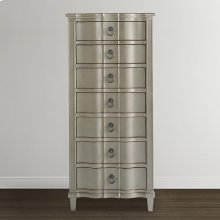 Classics by Bassett Lingerie Chest-Floor Sample-**DISCONTINUED**