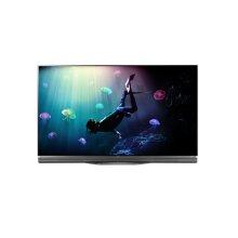 "E6 OLED 4K HDR Smart TV - 65"" Class (64.5"" Diag)"