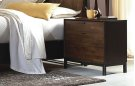 Kateri Night Stand Product Image