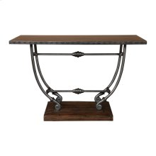 Matias Console Table