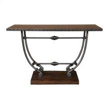 Matias Console Table