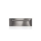 "30"" Outdoor Warming Drawer Product Image"
