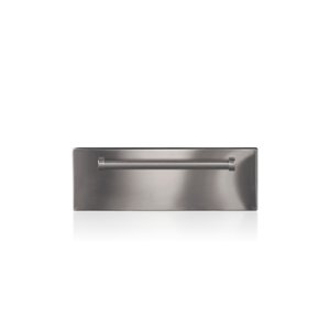 "Wolf30"" Outdoor Warming Drawer"