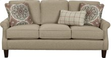 Hickorycraft Sofa (771950)