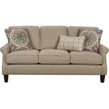 Hickorycraft Sofa (771950)