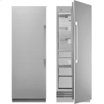 "Dacor30"" Freezer Column (Left Hinged)"