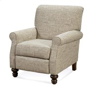 240 Reclining Chair Product Image