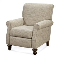 240 Reclining Chair