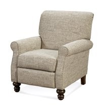 240 Reclining Chair