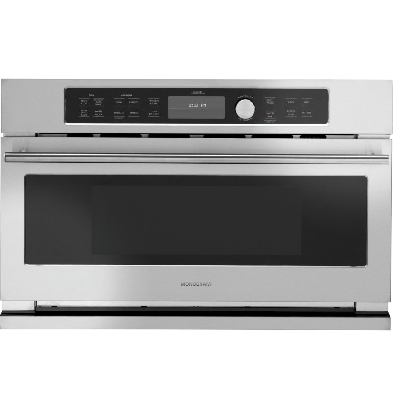 bosch convection microwave instructions
