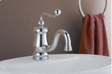 THAMES Monoblock Bathroom Faucet