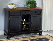 Wine Server Product Image