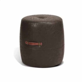 Alto - Drum Stool With 2 Carrying Handles