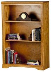 "36"" Bookcase Product Image"