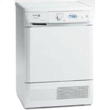 Dryer White