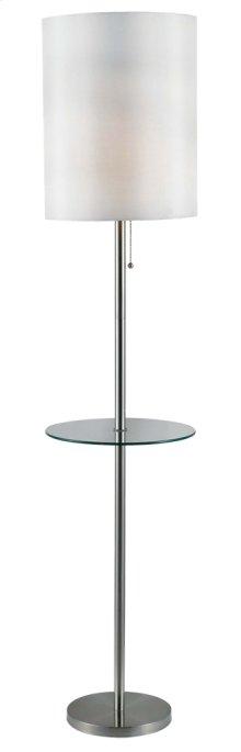 Exhibit - Floor Lamp