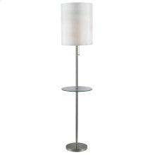 Exhibit - Floor Lamp