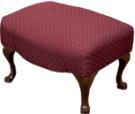 5308 Ottoman Product Image