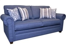 Sheridan Sofa or Queen Sleeper