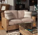 Montego Loveseat Product Image
