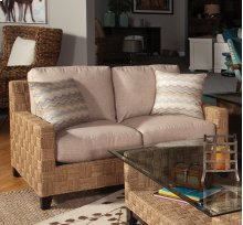 Montego Loveseat