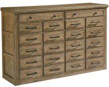 General Store Sideboard/Dresser