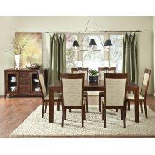 Wellesley Dining Room Furniture