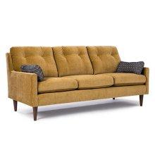 TREVIN COLL Stationary Sofa