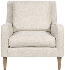 Josie Chair V157-CH