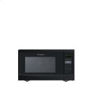 Frigidaire 1.6 Cu. Ft. Countertop Microwave Product Image